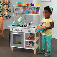 Детская кухня Kidkraft 53379 Little Bakers