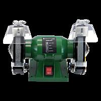 Точило Craft-Тec PXBG202 (ТЭ-150)