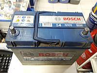 Акумулятор Bosch 45Аг