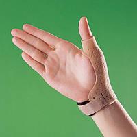 Ортез на большой палец кисти Oppo 3088 (США)