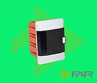 FAR коробка для автоматів внутрішня 2mod.