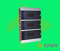 FAR коробка для автоматів внутрішня 36mod.