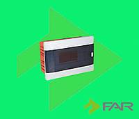FAR коробка для автоматів внутрішня 12mod.