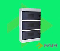 FAR коробка для автоматів зовнішня 36 mod.