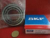 Подшипник 30208 J2/Q SKF