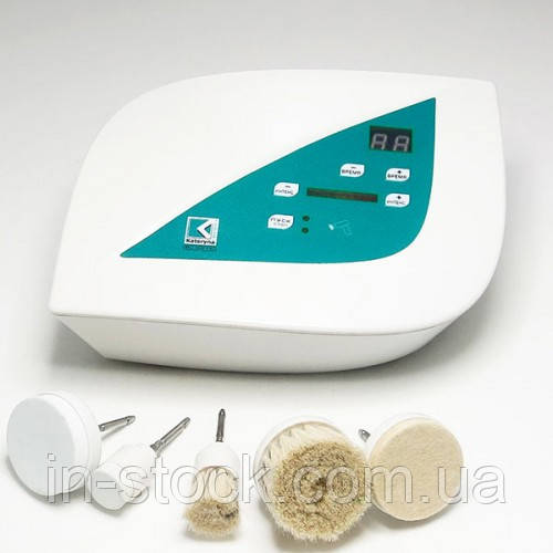 Аппарат для браш-пилинга BL-0215