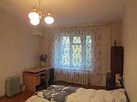 2 комнатная квартира переулок Гвоздичный, фото 1