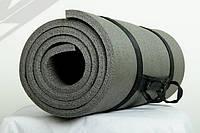 Каремат туристический коврик Армія 180\60\12