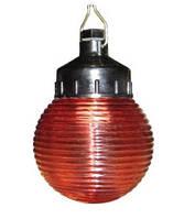 Сигнальный фонарь НСП-03