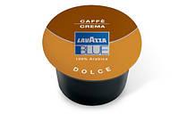 Кофе в капсулах Lavazza Blue Caffe Crema Dolce 100 шт
