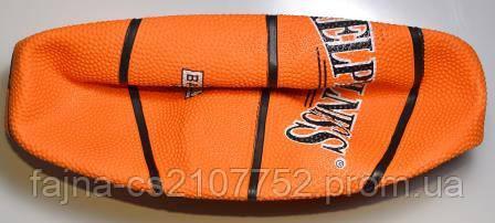 Мяч баскетб FTD718