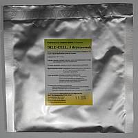 Розріджувач сперми кнура DILU-CELL, 3-ох денний
