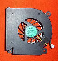 Кулер Вентилятор Acer Aspire 5630 / BL50 / AB7505HX-HB3 (система охлаждения)