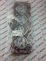 Комплект прокладок двигатель Andoria 4CT90, 4C90 2.01.814