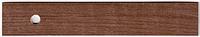 Кромка Дуб античный PVC 42*2