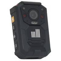 ParkCity DVR BP600 Экшн камера