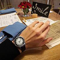Часы наручные Астра