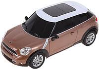 Игрушка на р/у Автомобиль Mini Paceman, 1:16