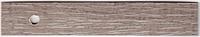 Кромка PVC Дуб анкона