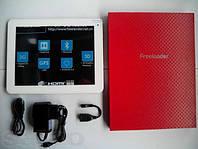 Freelander PD80 - 9.7'+3G+4ядра+16Gb