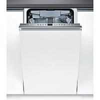 Посудомоечная машина Bosch SPV 48M10EU, фото 1