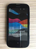 Мобильный телефон Nokia Lumia  510 (TZ-2246)