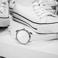 Часы наручные Минимализм