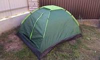 Прокат аренда палатка