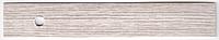 Кромка PVC Дуб кармен