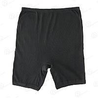 Панталоны женские Donella (р-р: XXL) Арт. DNLL-PCL32S-XXL (5 пар в упаковке)