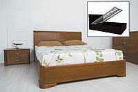 Кровать Милена с подъёмным механизмом