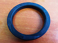 Уплотнитель холдера Фаема 9 мм