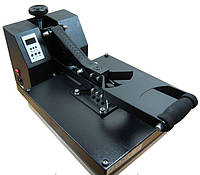 Термопресс планшетный Termostyle SHT-15LP1 ( размер плиты 380х380 мм)