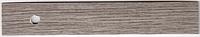 Кромка PVC Дуб фигаро