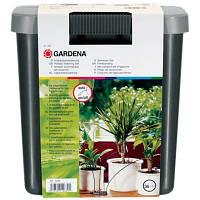 Комплект для полива Gardena Holiday