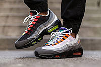 Nike Air Max 95 'Greedy' 0407146U