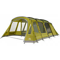 Палатка Vango Neva 600XL Herbal