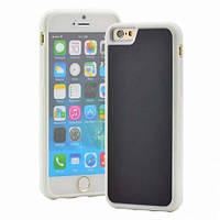 Антигравитационный чехол для iPhone 5\5S\5SE White\Black