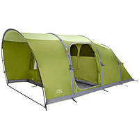 Палатка Vango Capri 400 Herbal