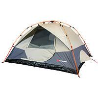 Палатка Caribee Spider 4 Easy Up