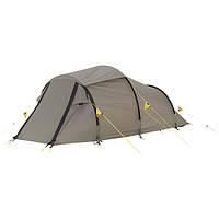 Палатка Wechsel Outpost 3 Travel Line (Oak)