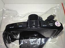 Видеорегистратор DVR GS8000L 2.7 Full HD HDMI: Видеорегистраторы в ... | 170x227