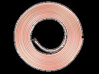 Медная труба для кондиционеров 1/2 дюйма