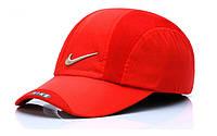 Дышащие бейсболки Nike. Кепки из новой коллекции.