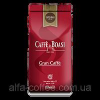 Кофе в зернах Caffe Boasi Bar Gran Caffe 1 кг