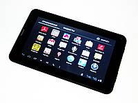 "Планшет-телефон Samsung EX-152/153 7"" Galaxy Tab Exellent - 1sim, фото 1"