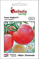 Семена томата Торбей F1 10 шт
