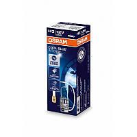 Галогенная лампа Osram Cool Blue Intense H3 12V 55W (64151CBI)