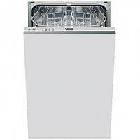 Посудомоечная машина Hotpoint-Ariston LSTB 4B01 EU, фото 1
