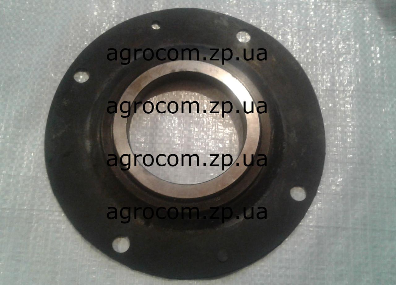 Кольцо нажимное диафрагма заднего моста Т-40, Д-144